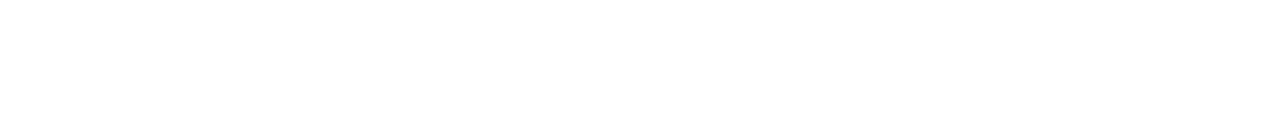 bussi magazine Magazin logo